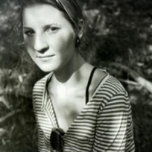 Linda Dreisen