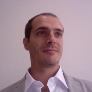 Louis Gabriel