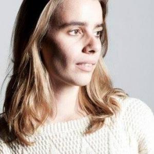 Sidney Léa Le Bour