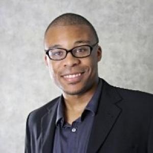 Reginald Allen