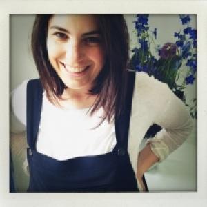 Nicole Schilit