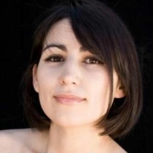 Pam Ghisla