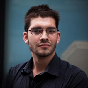 Thom Sanchez