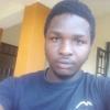 Adam Walusimbi