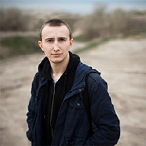 Max Avdeev