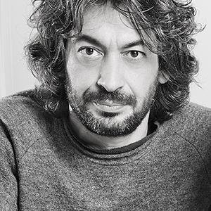 Alessandro Cattabrini