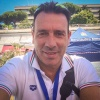 Riccardo Giardina