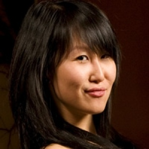 Samantha Xu