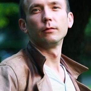 Alexander Pogozhev