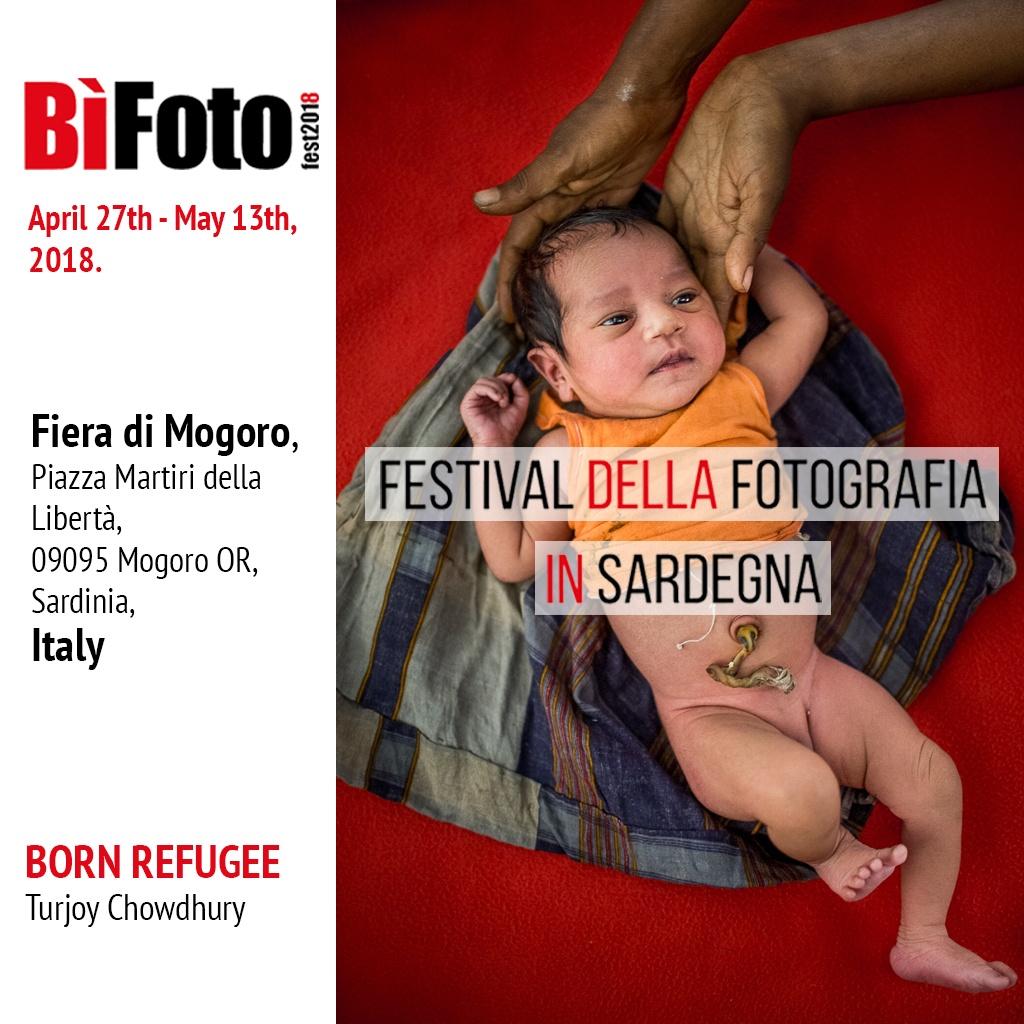 BiFoto Fest
