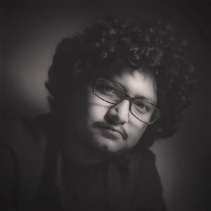 Turjoy Chowdhury