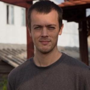 Owen Tucker