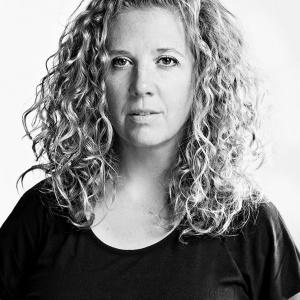 Rebecca Kiger