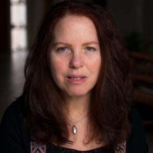 Frida Sterenberg