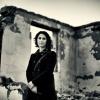 Fatma Çelik