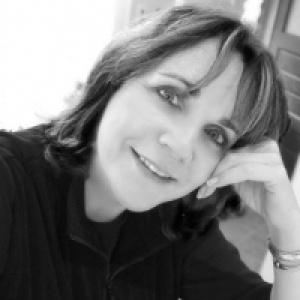 Christine Breslin