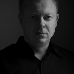 Valery Melnikov