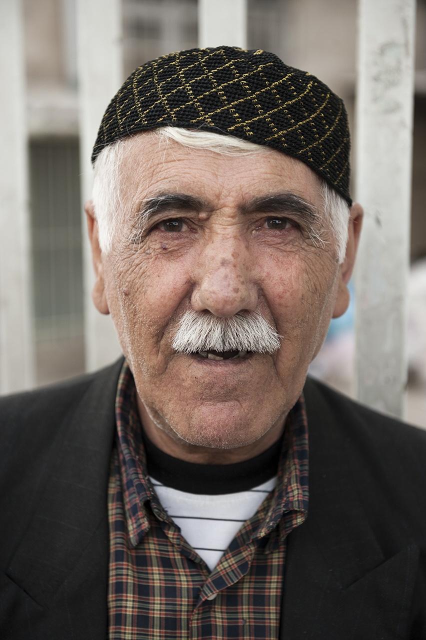 12 kurds