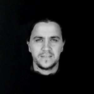 Miro Kuzmanovic