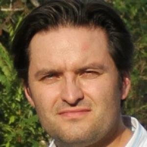 James Tapper