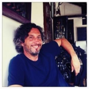 Luis Filipe Catarino