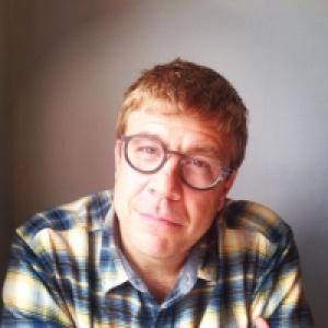 Alan Gignoux