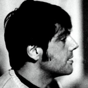 Alexandre Sargos