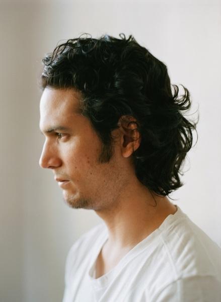 Carlos Garchitorena
