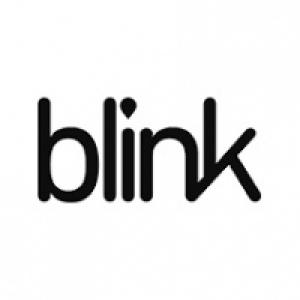 Blink Admin