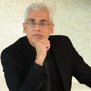 Bobby Guliani
