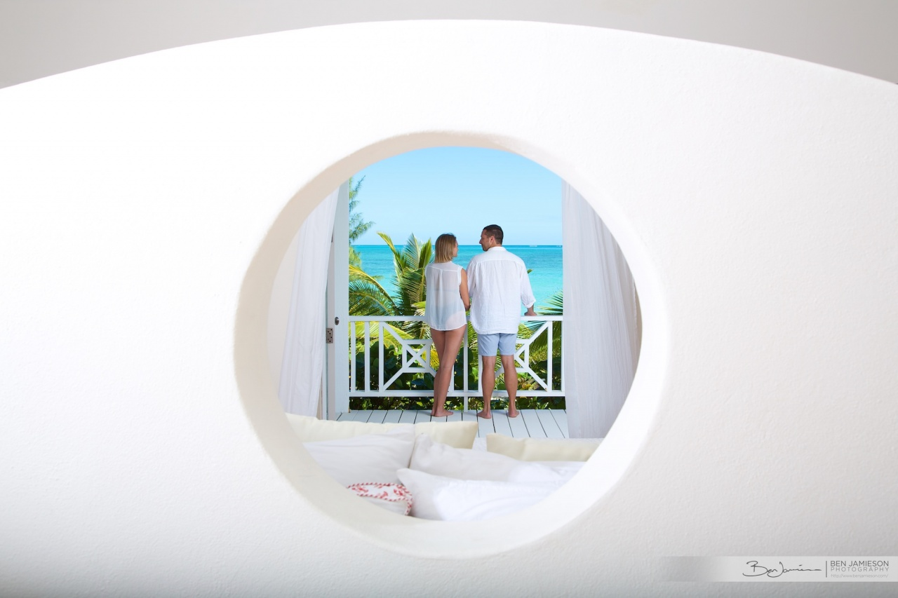 Kamalame Cay Lifestyle & Real Estate