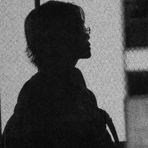 Kyoko Yamamoto