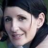 Elise Jacob
