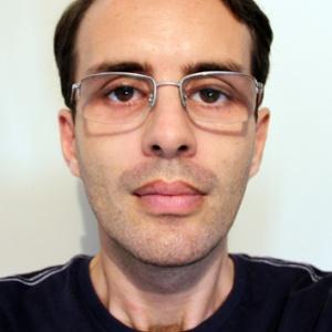 Nuno Guimaraes