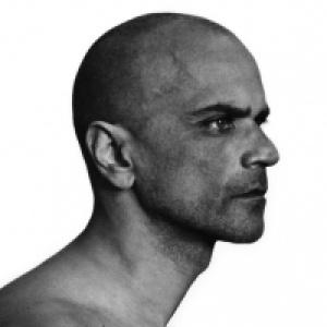 Gonzalo Benard