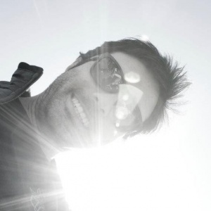 Matteo Spinazzè
