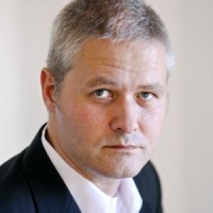 Orjan Ellingvag