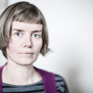 Petra Rainer