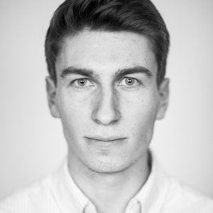 Nick Danielson