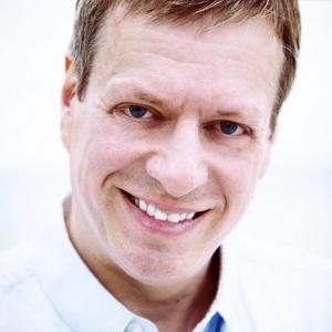Nicolai Amter