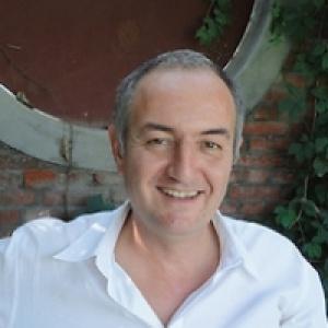 Lionel Derimais