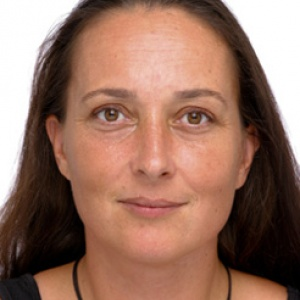 Claire S