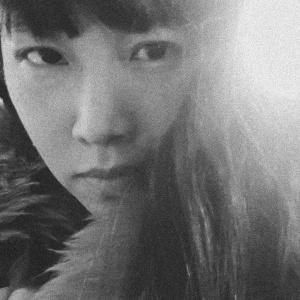 Ying Ang