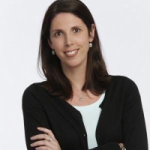 Christine Zarrilli