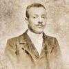 Lionel Siame
