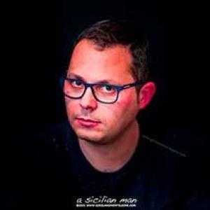 Girolamo Monteleone
