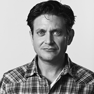 Christopher Occhicone