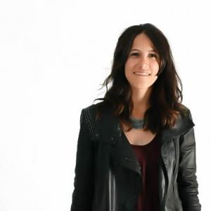 Ana Luisa Gonzalez