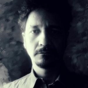 Rodrigo Escobar-Vanegas