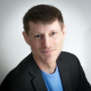 Robert Berlin